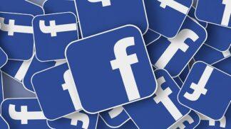 Jste na Facebooku pečení vaření? Zde máte pár důkazů, jak moc nám Facebook ovlivňuje život # Thumbnail