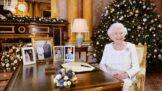 V Anglii se bude slavit. Královna se dožívá neuvěřitelných 92 let