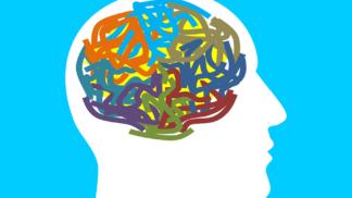 Jak zvýšit své dosavadní IQ? Je to jednoduché
