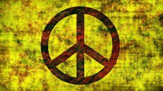 Česká republika je šestou nejbezpečnější zemí světa – říká Světový index míru