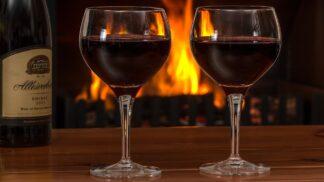 5 zajímavostí o víně, které jste určitě netušili