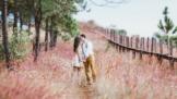 Thumbnail # 5 způsobů, jak jít osudové lásce naproti