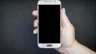 Neuvěřitelné zajímavosti o telefonech, které jste vůbec netušili