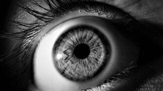 Irisdiagnostika. Dá se opravdu z duhovky oka poznat nemoc?