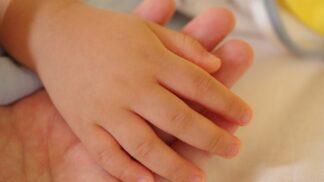 Chcete být dobrým rodičem a záleží vám na tom, aby z vašich dětí jednou něco bylo? Tohoto chování se ve výchově rozhodně vyvarujte