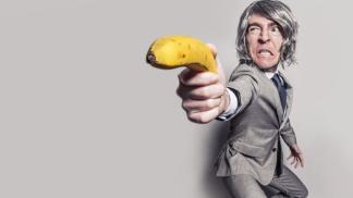 Kamarád, nebo imperátor: Do jaké kategorie spadá váš šéf?