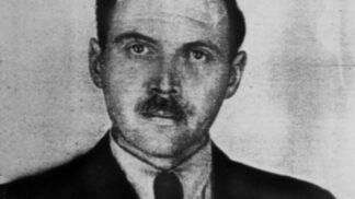Anděl smrti Josef Mengele. Trest za jeho zločiny ho bohužel nikdy nedostihl. Jak probíhaly jeho sadistické pokusy?