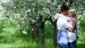 PRVOMÁJOVÝ HOROSKOP MILOVÁNÍ: Na jakém místě byste si měli ozvláštnit intimní život? # Thumbnail