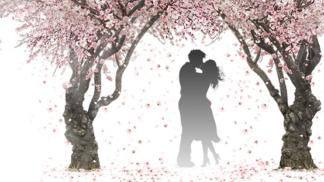Co utuží váš vztah: 4 zvyky z lásky, které stojí za to vyzkoušet