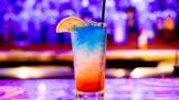 Thumbnail # Alkohol podle horoskopu: Jakému pití holdujete na základě svého znamení?