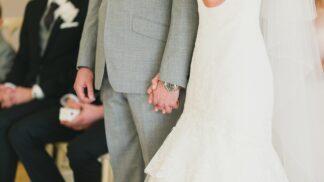 Pravdy o manželství, které se před svatbou neříkají. I toto je ve spokojeném manželství povoleno