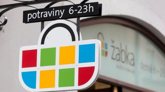 Thumbnail # Tržby obchodní sítě Žabka vzrostly o více než 10 %. Chce zamířit i mimo Prahu