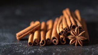 Zázrak jménem aromaterapie aneb Když pouhá vůně pomáhá