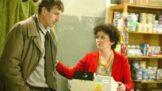 Smutný příběh Jany Bouškové. Stala se vdovou v pouhých 28 letech. S čím vším se musela tato oblíbená herečka ve svém životě vypořádat?