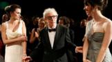 Thumbnail # 8 citátů Woodyho Allena, u kterých se budete popadat za břicho