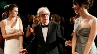 8 citátů Woodyho Allena, u kterých se budete popadat za břicho