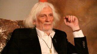 Před čtyřmi lety zemřel skladatel Petr Hapka. Dnes by oslavil své 74. narozeniny
