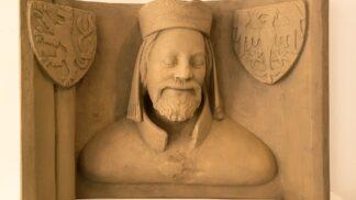 Vyhlášený záletník i svědomitý otec. Co všechno jste o Karlu IV. možná netušili?