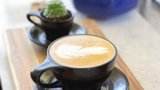 Co o vás vypovídá druh kávy, kterou pijete