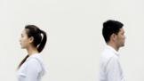 5 způsobů, jak citlivě ukončit vztah, když už víte, že nemá smysl