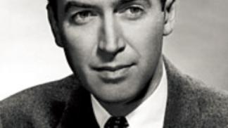 James Stewart – legenda, kterou obdivoval i Alfred Hitchcock