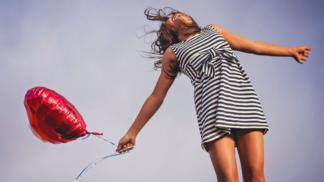 10 úžasných citátů o snech, které se vám zaryjí pod kůži