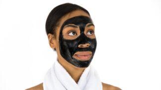 Toužíte po krásné pleti? Máme pro vás pár receptů na skvělé pleťové masky # Thumbnail