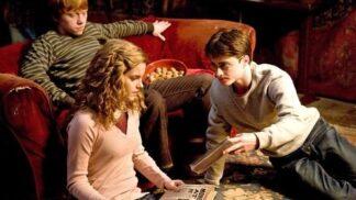 Jste fanoušky Harryho Pottera? Podívejte se, co jste o světě malého čaroděje možná nevěděli