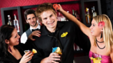 5 způsobů, jak uspořádat honosný večírek, když jste bez finančních prostředků