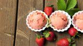 Jak na domácí zmrzlinu? Pochutnáte si na ní mnohem víc než na kupované