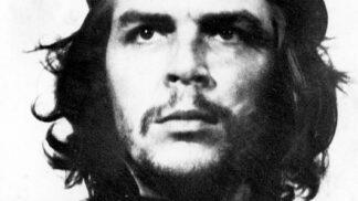 Kdo byl opravdu Che Guevara? Naivní snílek, hrdinný revolucionář, nebo šílený vrah