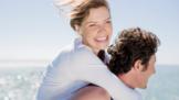 5 míst, kde se můžete seznámit s mužem svého života