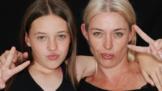 Ta, co má vždycky pravdu: 5 mateřských rad, na kterých něco je