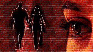 Ničí přehnaná žárlivost váš vztah? Poradíme vám, jak s ní zatočit