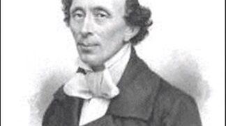 Hans Christian Andersen a jeho nádherné výroky. Toto jsou nejkrásnější citáty slavného pohádkáře