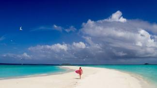 Nejkratší cesta k vysněné dovolené: Rady, jak správně hospodařit, aby vám na ni zbylo