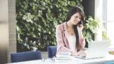 5 způsobů, jak se ráno pozitivně naladit a vyrazit do práce s úsměvem