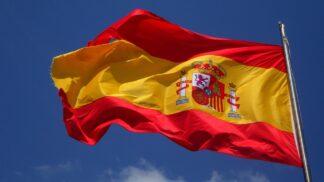 Stane se jednou španělština jazykem budoucnosti? Zde máme pár důvodů, proč se tento nádherný jazyk naučit
