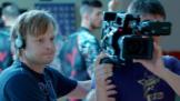 Kryštof Hádek odhaluje ve filmu Backstage drsné zákulisí talentových soutěží