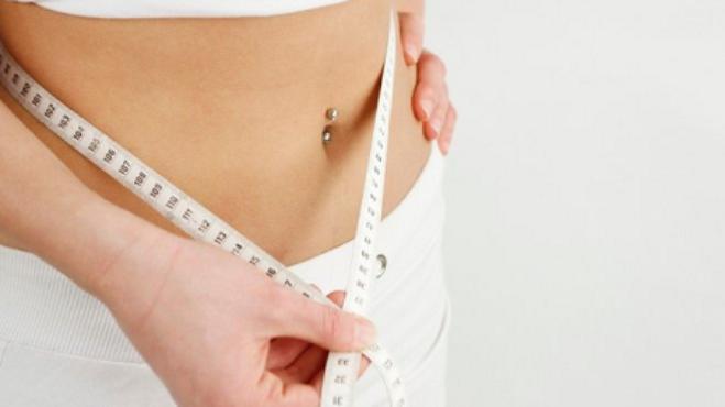 5 nemocí, které můžete dostat, když ztloustnete příliš