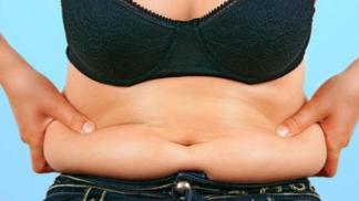 Trápí vás nadváha? Nezoufejte, podle vědců vás může zachránit před rakovinou