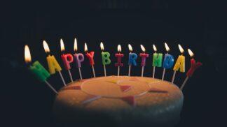 Oslavila jste třicítku? 10 věcí, které byste měla rozhodně vědět