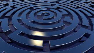 Kde se vzala pověst o Minotaurovi žijícím v labyrintu? Byla to opravdu nestvůra, nebo jen postižený chlapec?