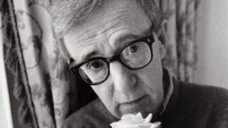 """""""To, že jsi paranoik, ještě neznamená, že po tobě nejdou,"""" řekl Woody Allen. Jaké další zajímavé citáty tento velký umělec pronesl?"""
