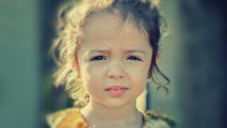 Jsou indigové děti opravdu výjimečné, nebo je to vše jen nafouklá bublina?