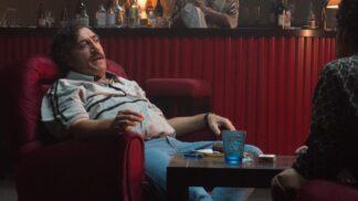 Javier Bardem jako Pablo Escobar diváky dostal. Kritici jsou z něj nadšeni
