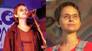 Propagátorka folku i milovnice Kuby: Zuzana Navarová rakovinu neporazila. V srdcích fanoušků ale žije dodnes