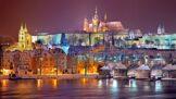 Thumbnail # 10 skvělých zajímavostí o Praze. Toto určitě nevědí ani rodilí Pražáci
