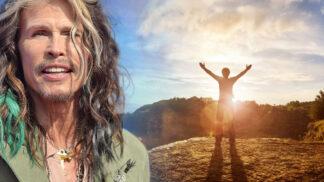 Proč milovat svět? Odpovídali nadšení cestovatelé včetně lyžařky Lindsey Vonn a hudebníka Stevena Tylera
