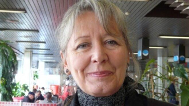 Režisérka Helena Třeštíková slaví 69. narozeniny. I nadále zůstává nejlepší českou dokumentaristkou, které se podařilo zvítězit nad depresemi